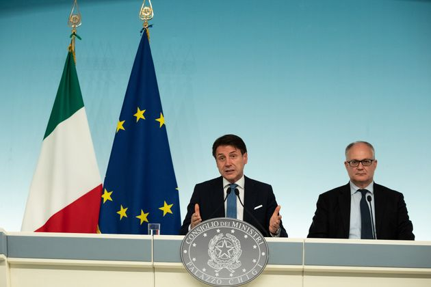 Il primato della politica per salvare l'Italia