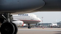 49 προορισμούς στο εξωτερικό με 1.000 πτήσεις την εβδομάδα η
