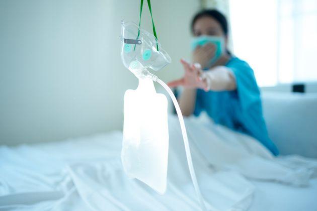 Ossigeno-ozono terapia efficace in più di cento pazienti Covid