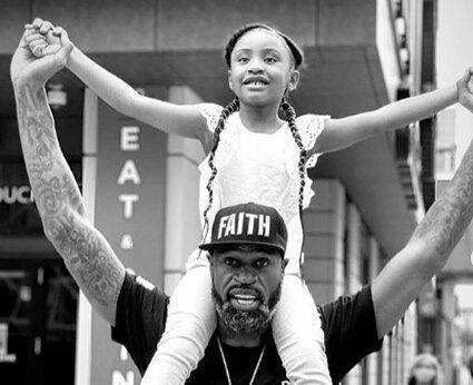 Τα συγκινητικά λόγια της κόρης του Φλόιντ: «Ο μπαμπάς μου άλλαξε τον
