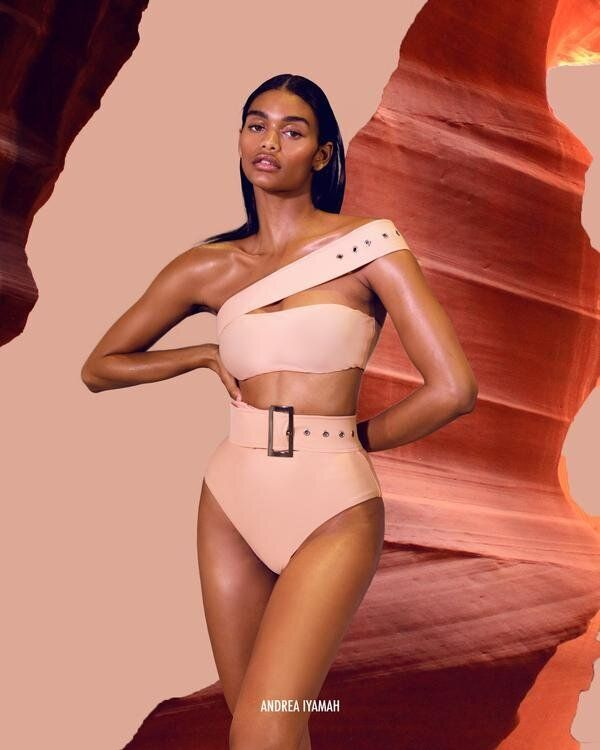 Want To Support Black-Owned Brands? Here Are 10 Things To Buy Right Now.