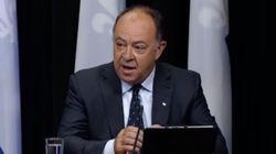 Le projet de loi de la CAQ pour relancer le Québec ratisse