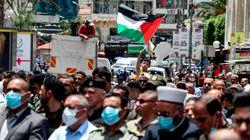 Η πλειοψηφία των Ισραηλινών φοβάται μια τρίτη παλαιστινιακή