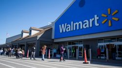 Attorneys General Say Walmart Isn't Protecting Workers, Customers From