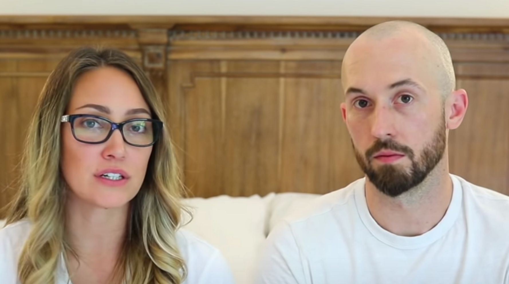 What YouTuber Myka Stauffer's Adoption Story Can Teach Us