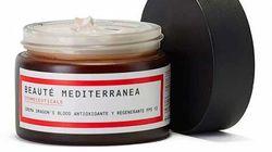 Cinco cosméticos de alta gama que Mercadona vende por menos de 10