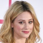 Lili Reinhart Comes Out As Bisexual, Supports LGBTQ For Black Lives Matter