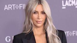 Le parquet demande les assises pour 12 suspects du braquage de Kim Kardashian à
