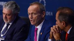 Stockwell Day Steps Down From Jobs After Asinine Comments On