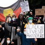 Where Are The Black Lives Matter Rallies In Australia And How Do I Protest