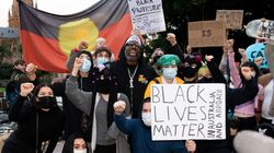 If You're Going To A Black Lives Matter Rally In Australia, Here's How To Protest