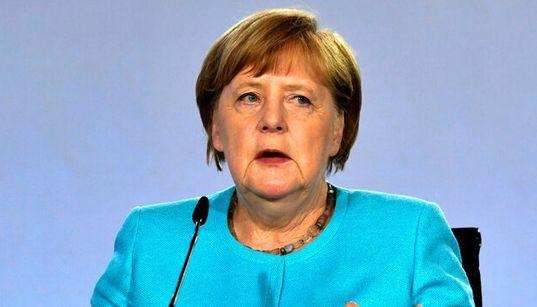 ドイツ、消費税を半年間は3%減税へ 新型コロナで低迷した景気を刺激
