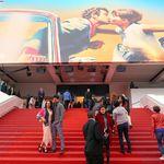 カンヌ国際映画祭、開催を断念。「パルムドール」の選出もなし。5月革命以来