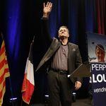 À Perpignan, un 2e membre de la liste LREM apporte son soutien à Louis