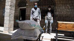 Coronavirus, Yemen al collasso. L'allarme di