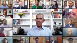 Ομπάμα σε Αφροαμερικανούς: «Οι ζωές σας μετράνε, ευκαιρία να αλλάξει η