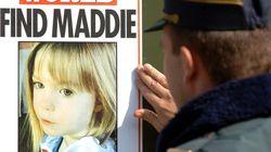 L'affaire de la disparition de la petite Maddie relancée avec un suspect