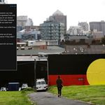 Sydney Councillor Shuts Down Request For Acknowledgement To Country With 'Horrible'