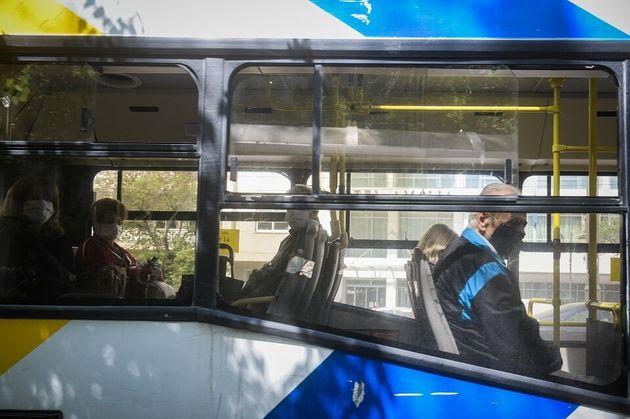 Το επιβατικό κοινό επιστρέφει στα μέσα μαζικής μεταφοράς - Αύξηση 14% στην