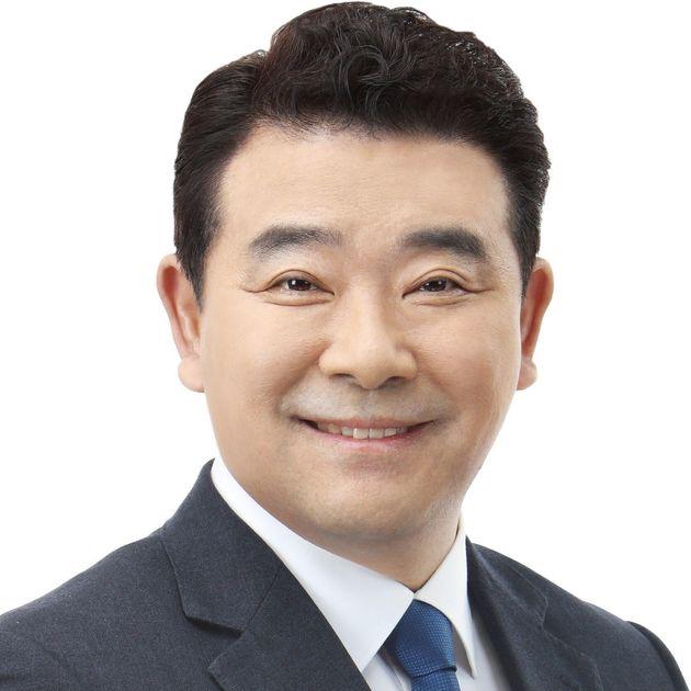 박정 더불어민주당