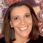 Why Indigenous TV Host Shelley Ware And Many Others Won't Attend Protests This