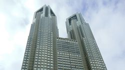【新型コロナ】都内で新たに28人感染確認 東京アラートで警戒中