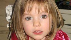 Un nuovo sospetto per il rapimento di Maddie McCann. Verso la soluzione del