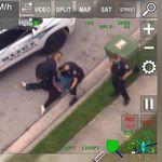 Φλόριντα: Νέο βίντεο με αστυνομικό που πιέζει με το γόνατο Αφροαμερικανό στον