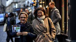 À Paris, Dati et Buzyn revendiquent la même candidate dans le