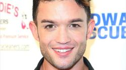 Former Boy Band Star Dies From Coronavirus At Age