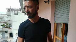 Freddato da un killer scappato in moto: il giallo sulla morte dell'ex
