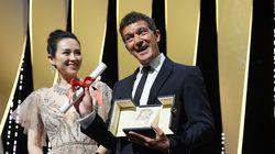 Cannes publica el listado de películas que habrían participado en el