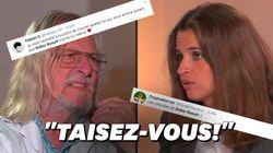 """""""Chut! Taisez-vous!"""", le professeur Raoult se compare à Mbappé et s'emporte contre BFM"""