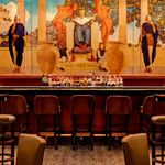 Οι αναγνώστες του Guardian ψηφίζουν τα καλύτερα μπαρ του κόσμου - και ένα