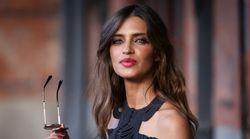 Sara Carbonero comparte una foto con su nuevo 'look' y muchos le sacan un parecido