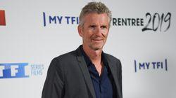 """Denis Brogniart revient pour """"Le HuffPost"""" sur cette saison """"incroyable"""" de"""