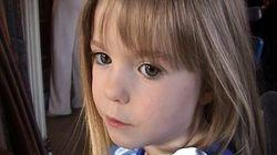 La Fiscalía alemana asume que Madeleine murió a manos del sospechoso