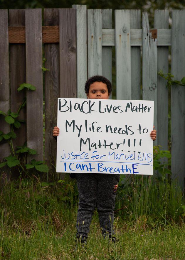 ΗΠΑ: Νέα υπόθεση με ασφυκτικό θάνατο Αφροαμερικανού από