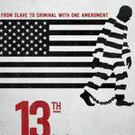 Ce documentaire explique comment l'Histoire américaine a fait des Noirs des