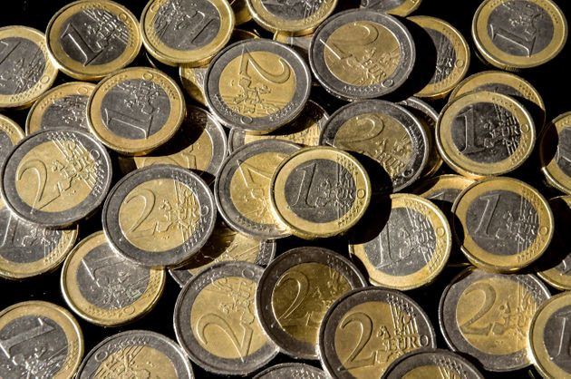 Les commerçants ont plus facilement refusé l'argent liquide pendant les semaines du confinement....