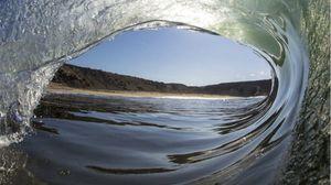 Energies marines renouvelables, une filière d'avenir pour la France