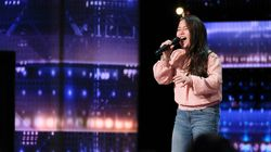 Canadian Girl's Incredible Version Of 'Shallow' Is What We Need Right