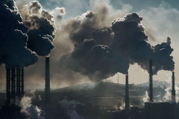 Giornata Mondiale dell'Ambiente. Ci sono progressi, ma non
