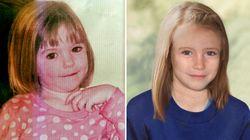 Les pistes étudiées en 13 ans d'enquête sur la disparition de Maddie