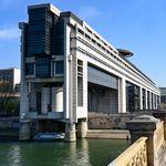 La crise du coronavirus contraint Bercy à rectifier une nouvelle fois son