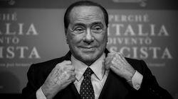 Berlusconi ondeggia fra unità nazionale e opposizione light. E sul territorio Fi perde