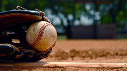 Les entraînements en sports collectifs seront permis à compter du 8