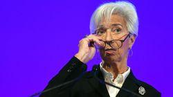 C'è solo una Recovery Bank. I Governi europei discutono, la Bce agisce (di C.