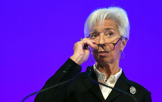 C'è solo una Recovery Bank. I Governi europei discutono, la Bce