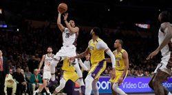 NBA Owners Approve 22-Team Season Restart Plan In July: